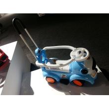 2017 New Model Swing Car Children Cheap Price Baby Swing Car Bw-002