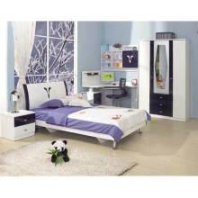 Best Seller Living Room Set (WJ277352)