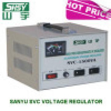 Однофазный Автоматический высокопроизводительный Стабилизатор напряжения (оттуда ВПВ 0.5 ква до 50 ква)