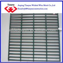 3510 Sicherheit Anti-Aufstieg Zaun (Hersteller)