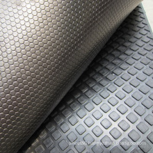 Rubber Mats for Horse Cow Farm Use