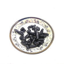 Factory Price High Temperature Spherical Coal Tar Pitch Modified Bitumen