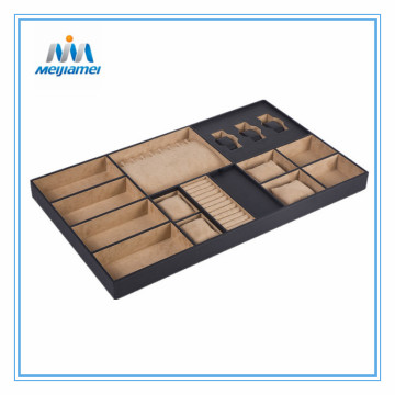 Closet Jewelry Tray Insert Set 800mm Schrank