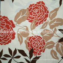 Fabric Factory Exports Polyester Mini Matt Fabric for Table
