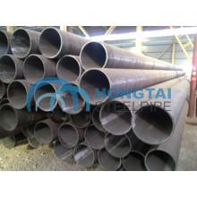 JIS G3462 Chaudière à haute pression à tuyaux en acier inoxydable à tubes en alliage
