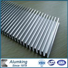1100 Aluminum Coil for Heat Sink