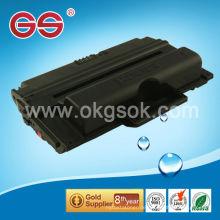 Hochwertiger Toner ML-D3470B recycelt Drucker Verbrauchsmaterialien für Samsung