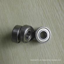 6004zz 20X42X12 mm Getriebe Motor Kugellager