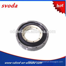 rubber shock absorber for Terex truck 15309162 TR100 TR50 TR60 3305 3307