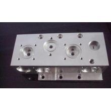 Nicht standardmäßige hochwertige CNC-Drehen, CNC-Bearbeitung Service