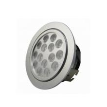 LED SY Downlight Power LED 15x1W