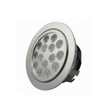 15x1W LED Downlight Power LED SY