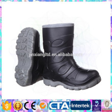 children anti slip warm shoes snow boots