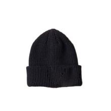 Оптовая пустая зимняя шапка без логотипа