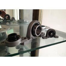 Blocos de almofada de liga de zinco - UP000