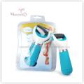 Körperpflege Pedi Perfect Pedicure Tools Elektrischer Fußkallusentferner