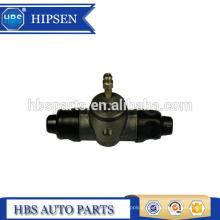 Cilindro de roda do freio do automóvel para OEM de Volkswagen KAEFER # 113611053A / B