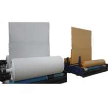 Fabric woven pp spun bond virgin material pp woven fabric roll buy direct from china manufacturer pp non woven fabric