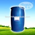 Bonne résine d'adhérence pour la peinture UV à l'eau pour la porte en bois HMP-1011