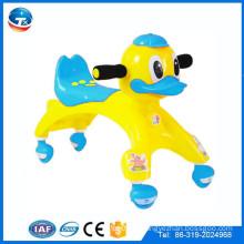 Пластиковые детские игрушки для качелей детские игрушки в продаже / дешевые пластиковые детские ходунки пластмассовые детские ходунки