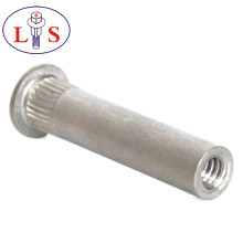 Top Quality Cusomized Different Kinds of Stud Rivets