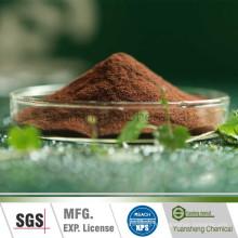 Lignosulfonate chimique de sodium (MN-1) d'agent de pompage d'agent auxiliaire chimique
