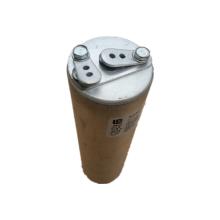 Wheel loader LG958L Refrigerant receiver assy 46C7768
