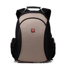 Bolsa para Laptop, Mochila, Ordenador, Escuela, Viajes, Enfriador, Deportes, Militar
