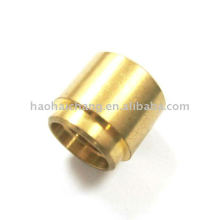 Brass Joint Connector Nut use for refrigerator