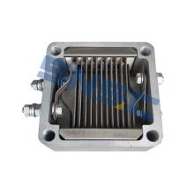 FAW Réchauffeur d'air 3750010A29D SNSC