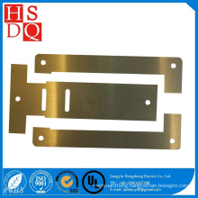 Hot Selling Non-Oriented TL Lamination Iron Core