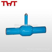 сварка Кран шаровой клапан / отопление специальный клапан