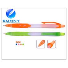 Promotional Popular Staedtler Mechanical Pencil