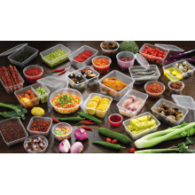 Food Container - 5