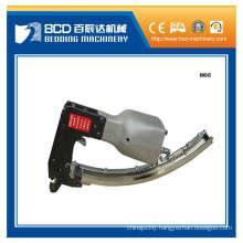 Pneumatic Clinching Tool (M66)