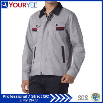 High Quality Work Uniform for Men (YMU105)