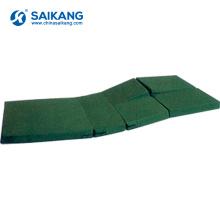 SKP004 Orthopaedics Adjustable Comfortable Hospital Bed Mattress