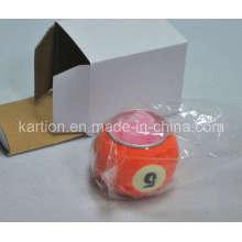 Artesanía de billar (BAA023)