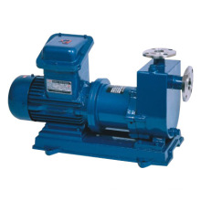 Zcq Self-Priming Magnetic Water Pump