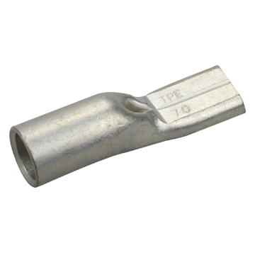 TPE Screw connector terminal