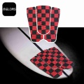 Melors Custom Traction Pads Kite Pad Schaumstoff Pad