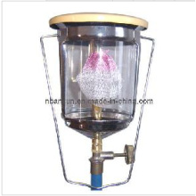 Mining lamp for  Outdoor