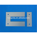UI Shape Silicon Steel Shees Lamination