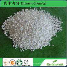 94% de chlorure de calcium (CaCl2) pour le forage de gisement de pétrole