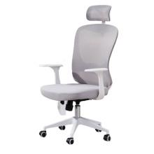silla de oficina en casa silla de oficina respaldo alto