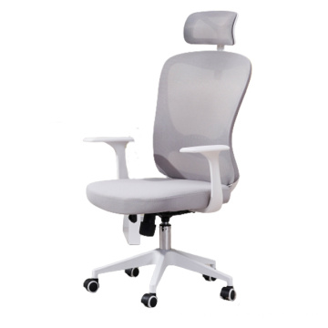 home office chair office chair high back