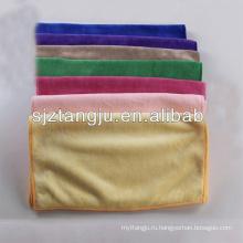 пользовательские печатные белье чай полотенце пользовательские печатные белье кухонное полотенце