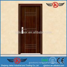 JK-P9029 european style pvc doors suppliers for kitchen cabinet