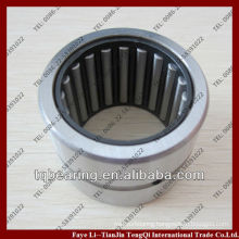 Split Cage Needle Roller Bearing With Sleeve RPNA30/47