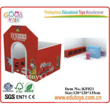 OEM Kindergarten Play house